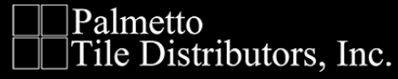 Palmetto Tile Distributors