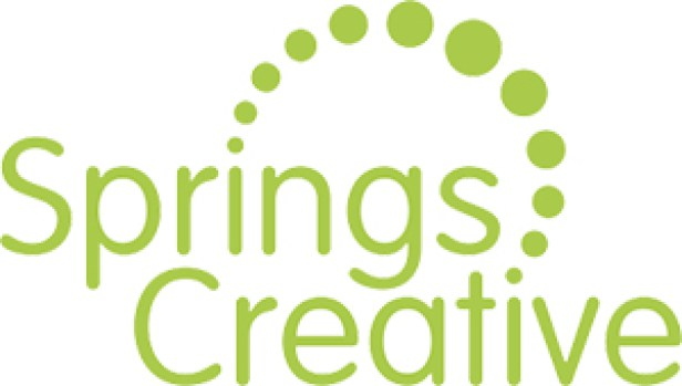 Springs Creative Group