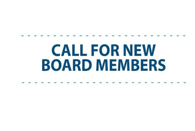 Carolinas Chapter ASID has several board positions opening up!